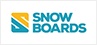 Snowboards.sk