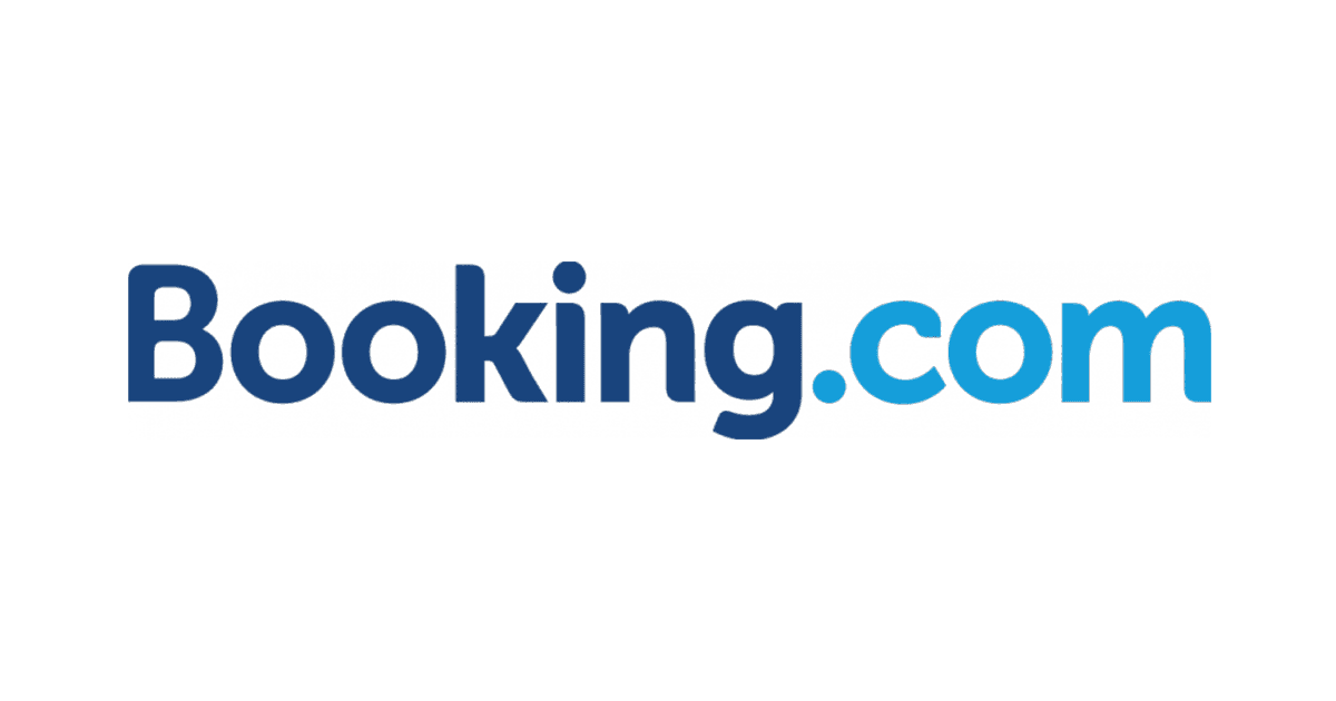 Booking.com zlavove kody, zlavy, kupony, akcie