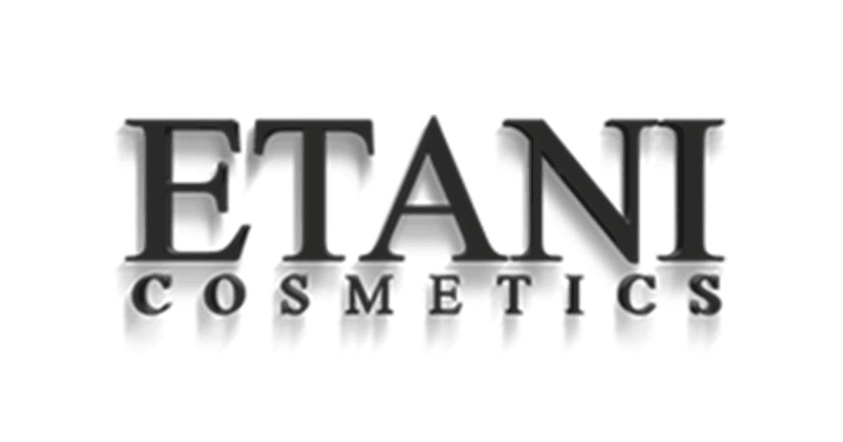 ETANI.sk zlavove kody, zlavy, kupony, akcie