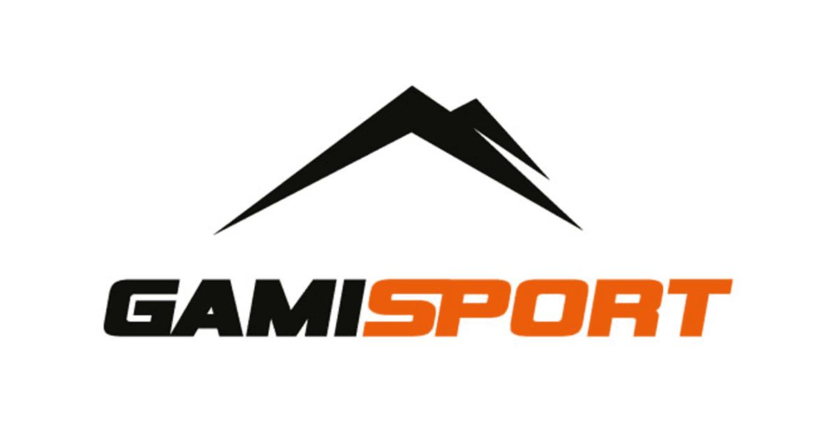 GamiSport.sk zlavove kody, zlavy, kupony, akcie