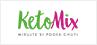 KetoMix.sk