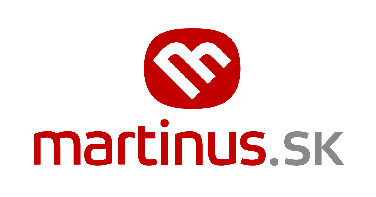 Martinus.sk zlavove kody, zlavy, kupony, akcie