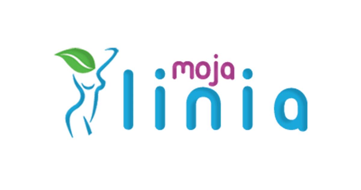 MojaLinia.sk zlavove kody, zlavy, kupony, akcie
