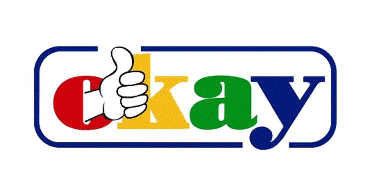 zlavove-okay-sk