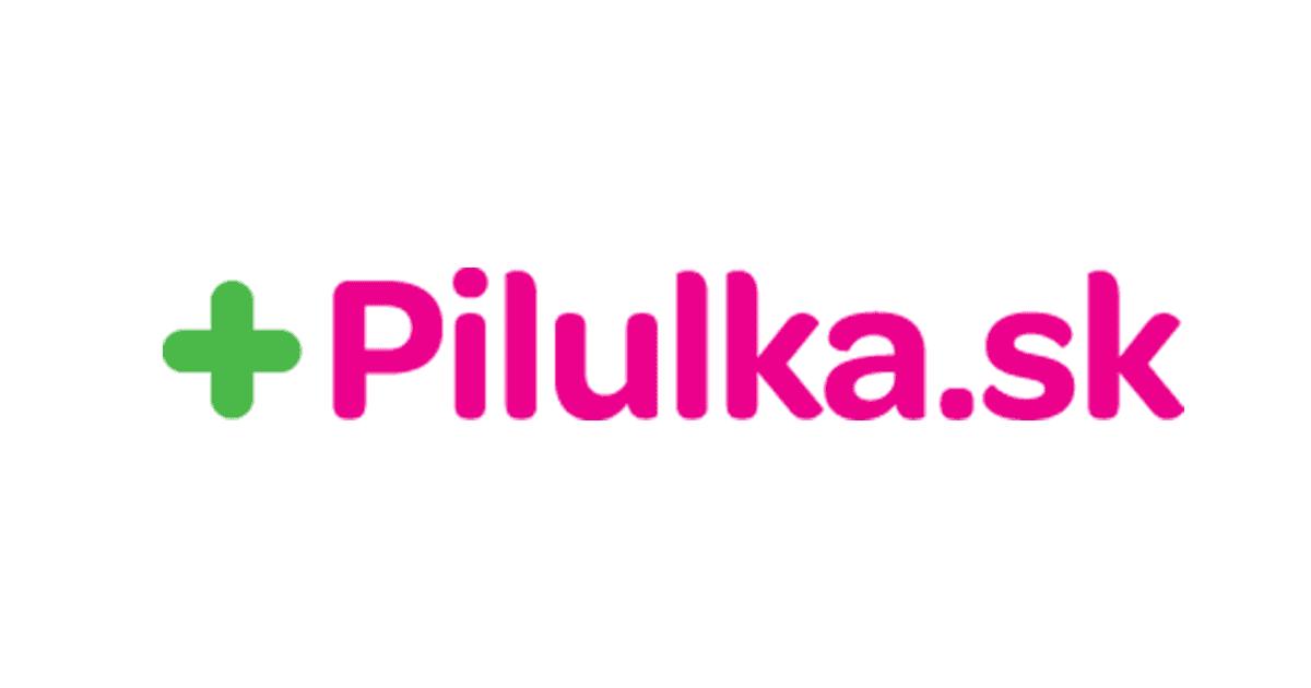 Pilulka.sk zlavove kody, zlavy, kupony, akcie