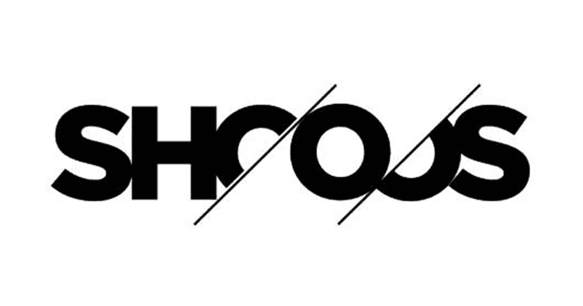 Shooos.sk zlavove kody, zlavy, kupony, akcie