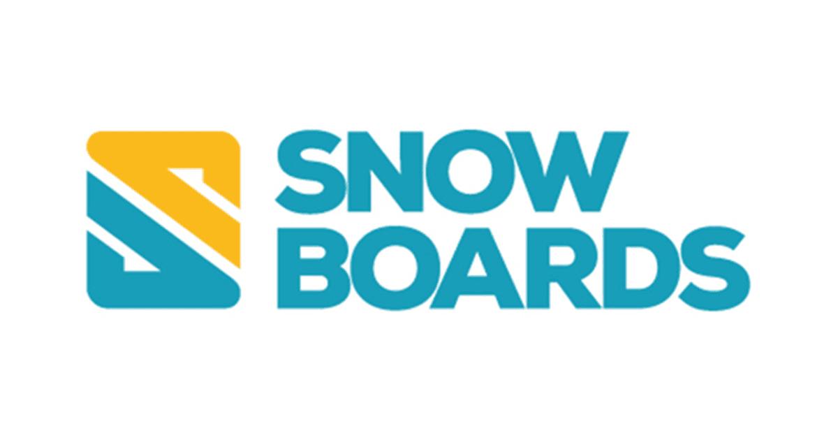 Snowboards.sk zlavove kody, zlavy, kupony, akcie
