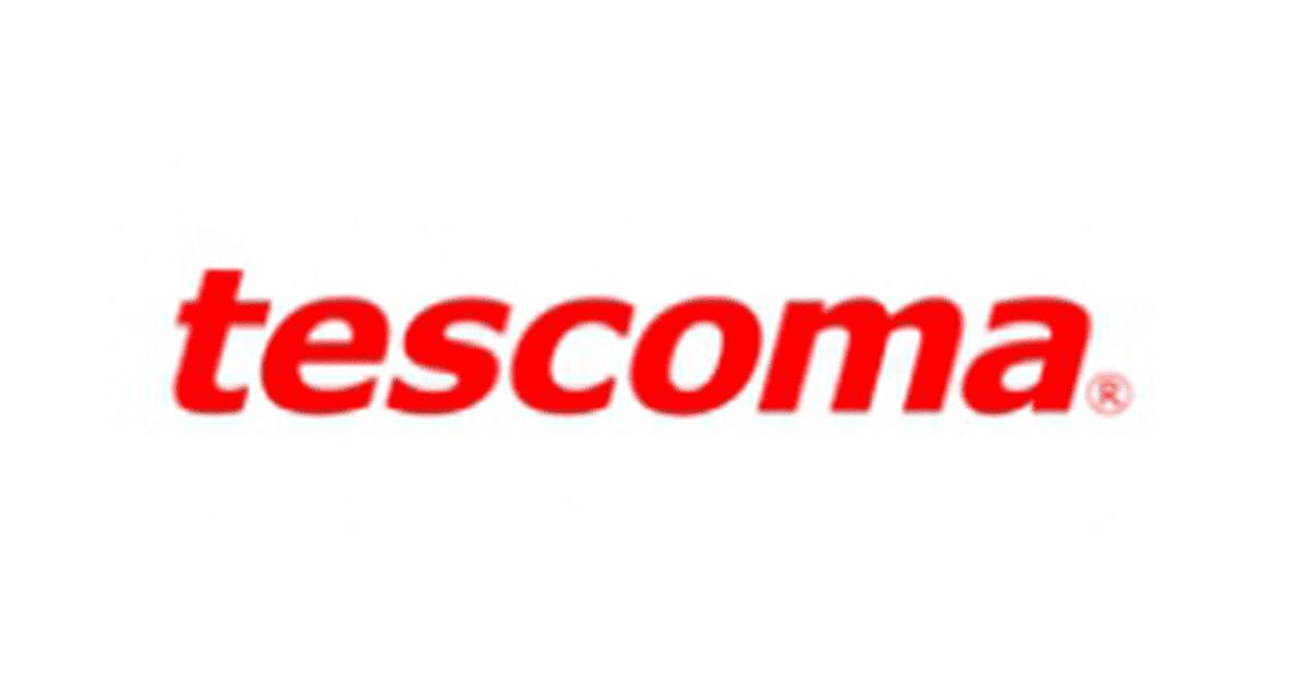 Tescoma.sk zlavove kody, zlavy, kupony, akcie