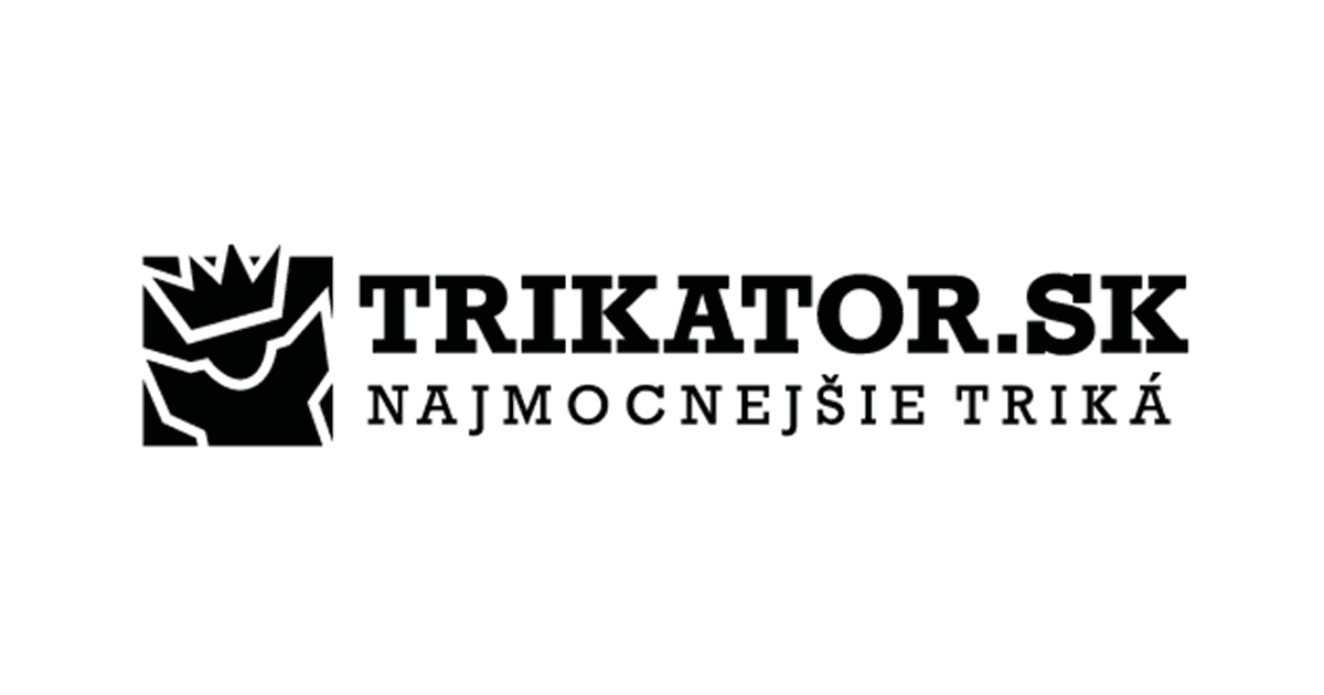Trikator.sk zlavove kody, zlavy, kupony, akcie