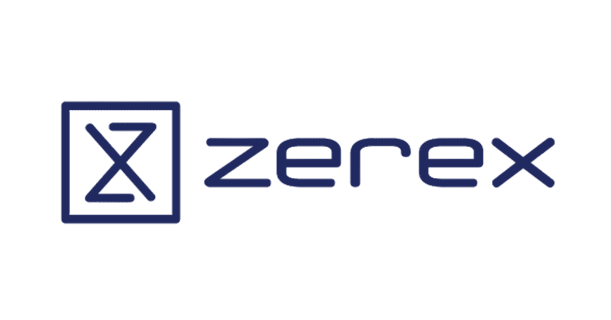 Zerex.sk zlavove kody, zlavy, kupony, akcie