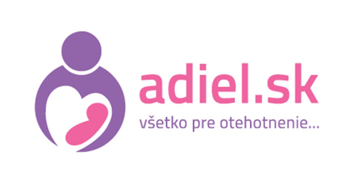 zlavove-adiel-sk