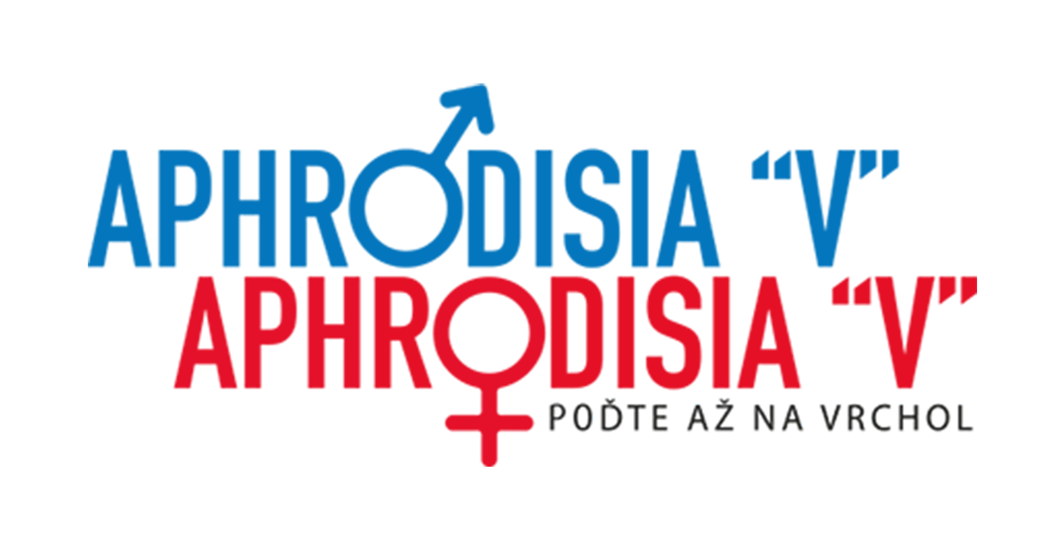 zlavove-aphrodisia-sk
