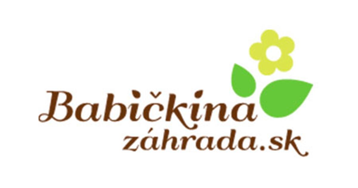 zlavove-babickinazahrada-sk