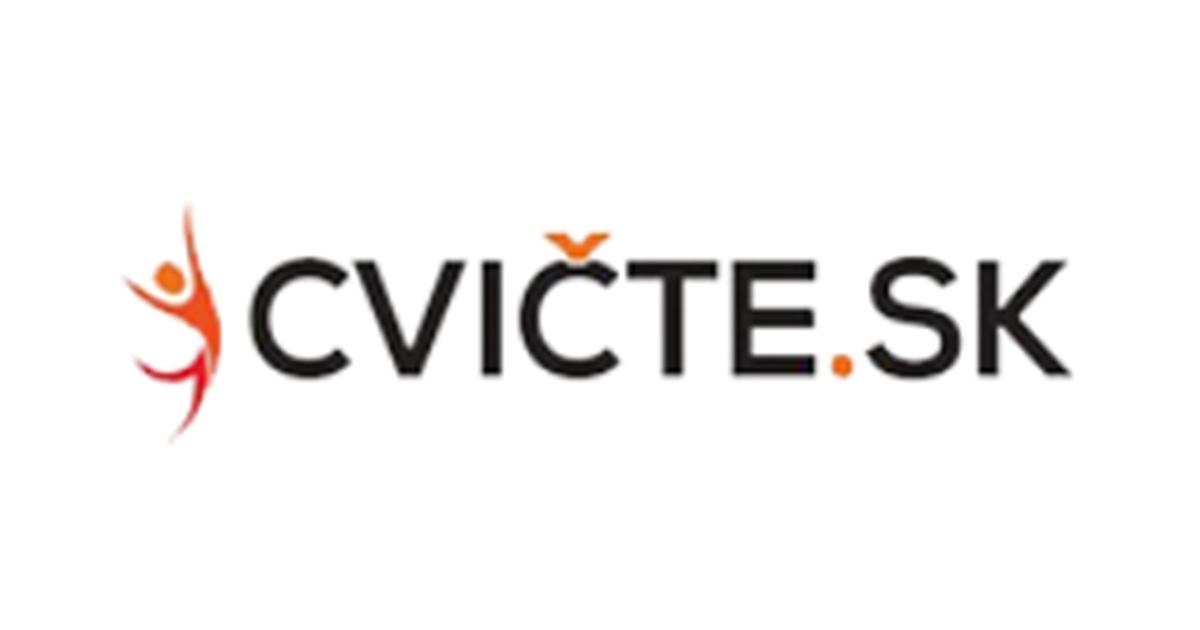 zlavove-cvicte-sk