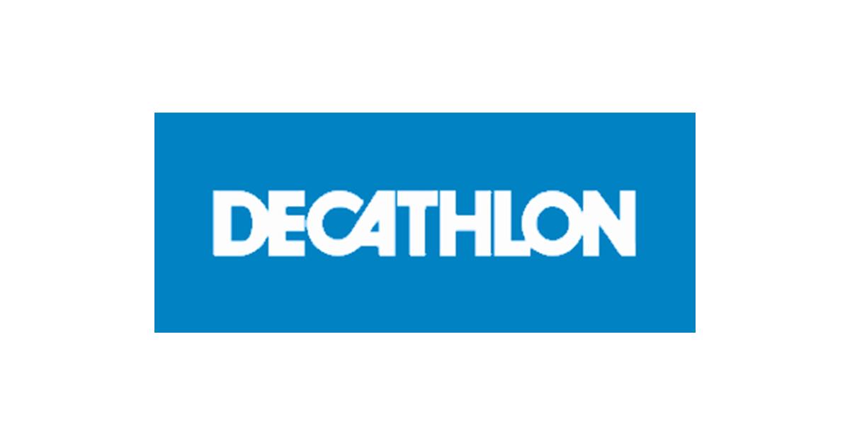 zlavove-decathlon-sk