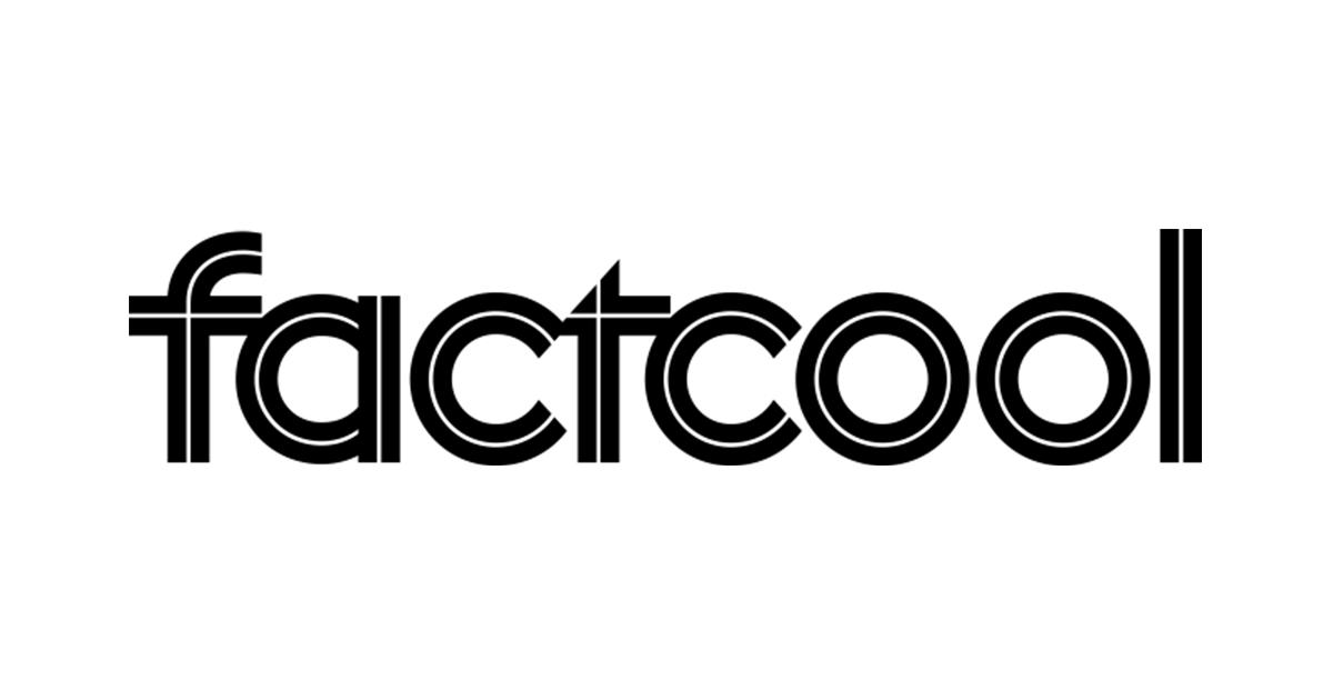 zlavove-factcool-sk
