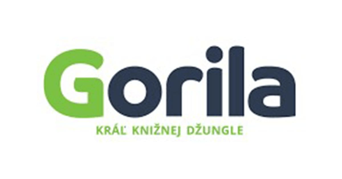 zlavove-gorila-sk