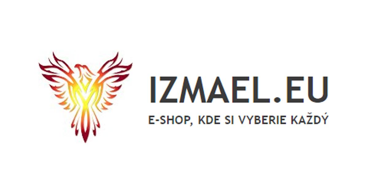 zlavove-izmael-eu