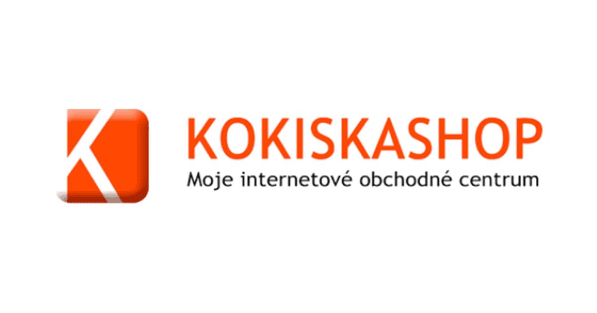 zlavove-kokiskashop-sk