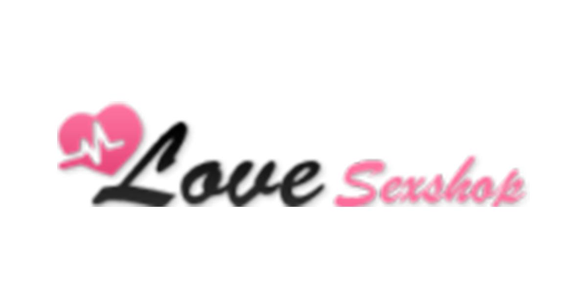 zlavove-lovesexshop-sk