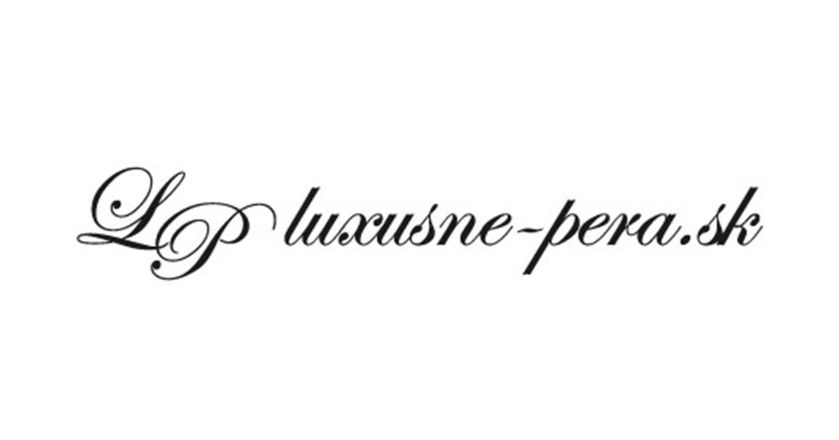 zlavove-luxusne-pera-sk