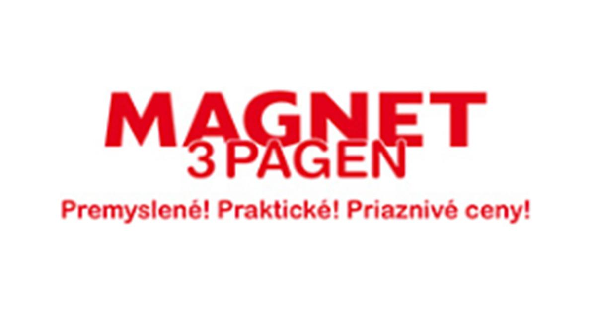 zlavove-magnet-3pagen-sk