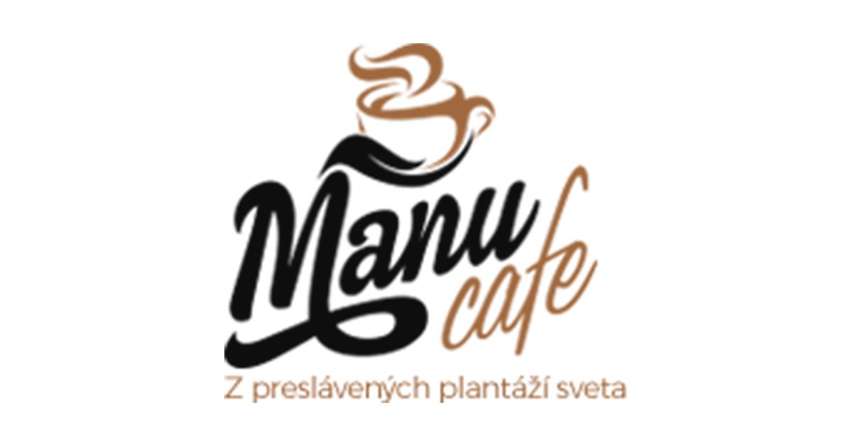 zlavove-manucafe-sk