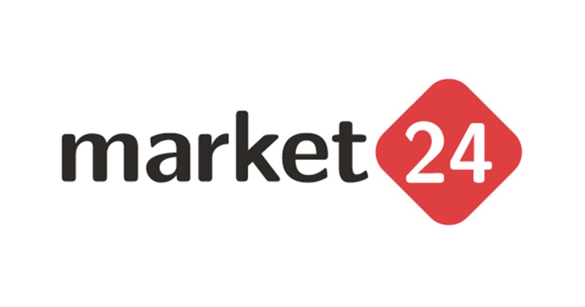 zlavove-market24-sk