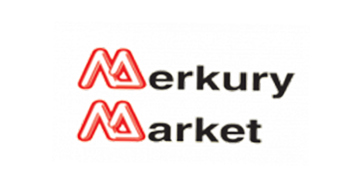 zlavove-merkurymarket-sk