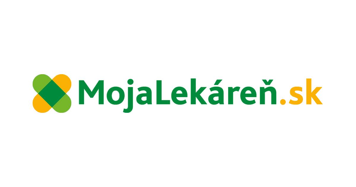 Mojalekren.sk zlavove kody, zlavy, kupony, akcie