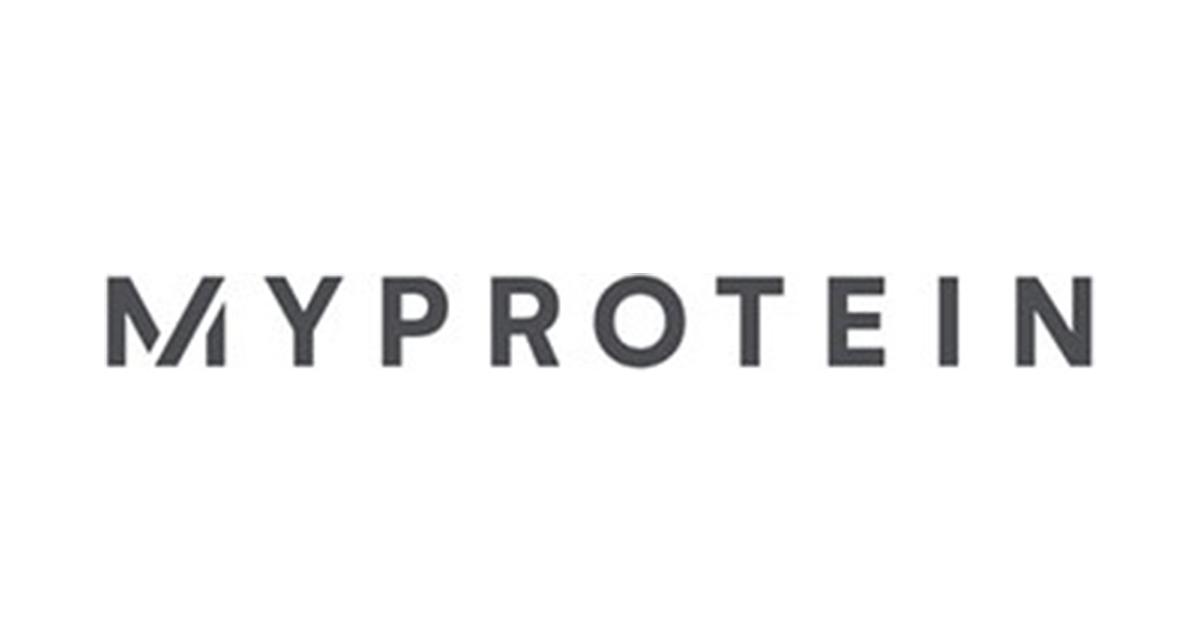 zlavove-myprotein-sk