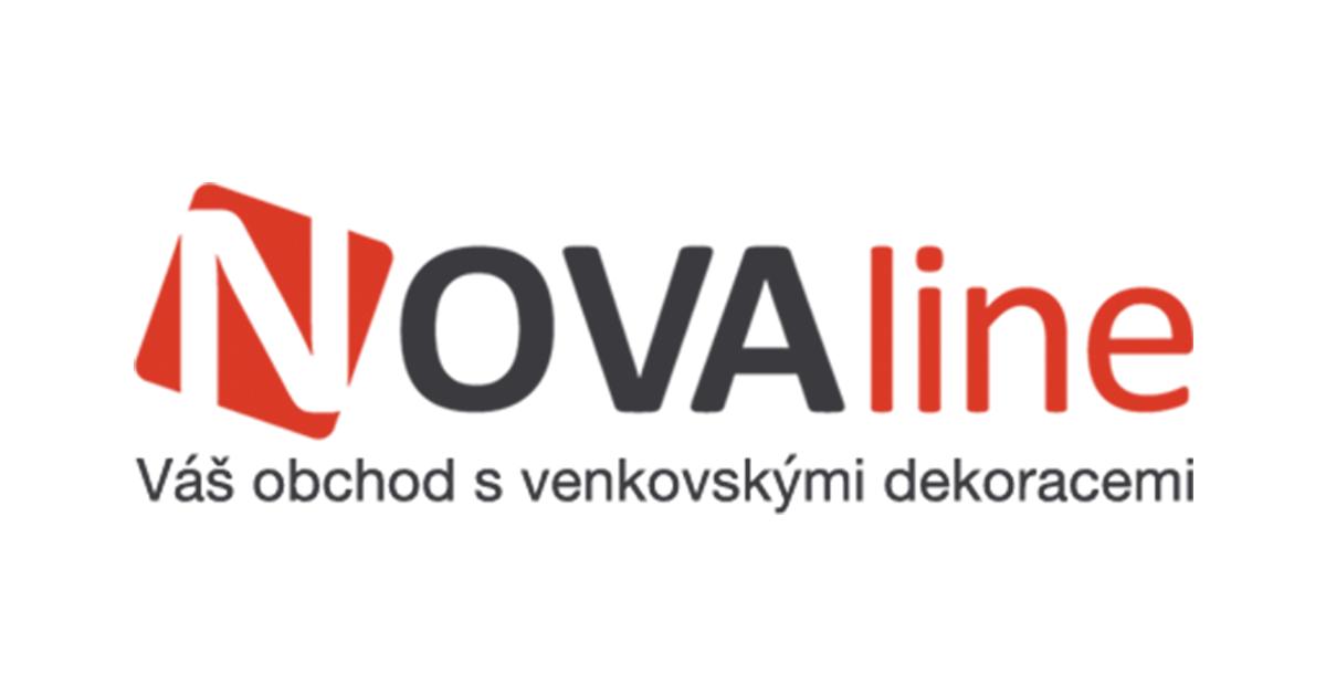 zlavove-novaline-sk