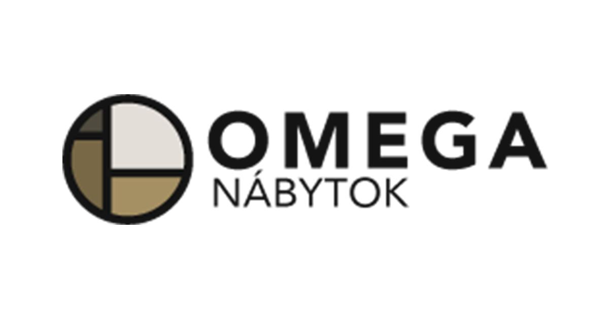 zlavove-omega-nabytok-sk