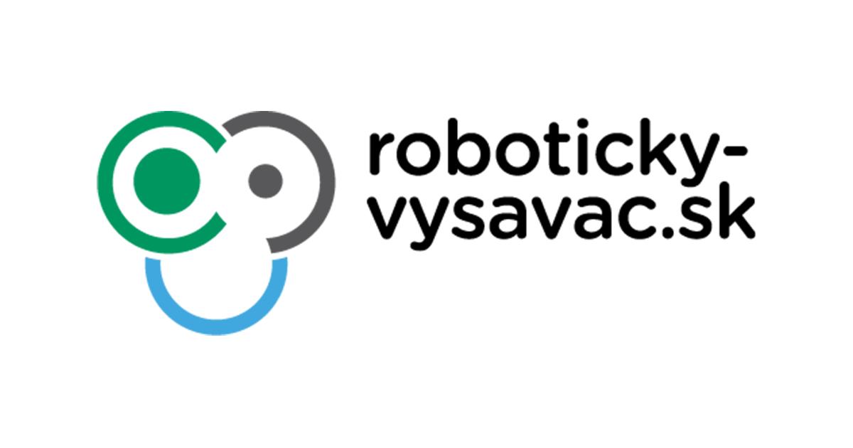 zlavove-roboticky-vysavac-sk