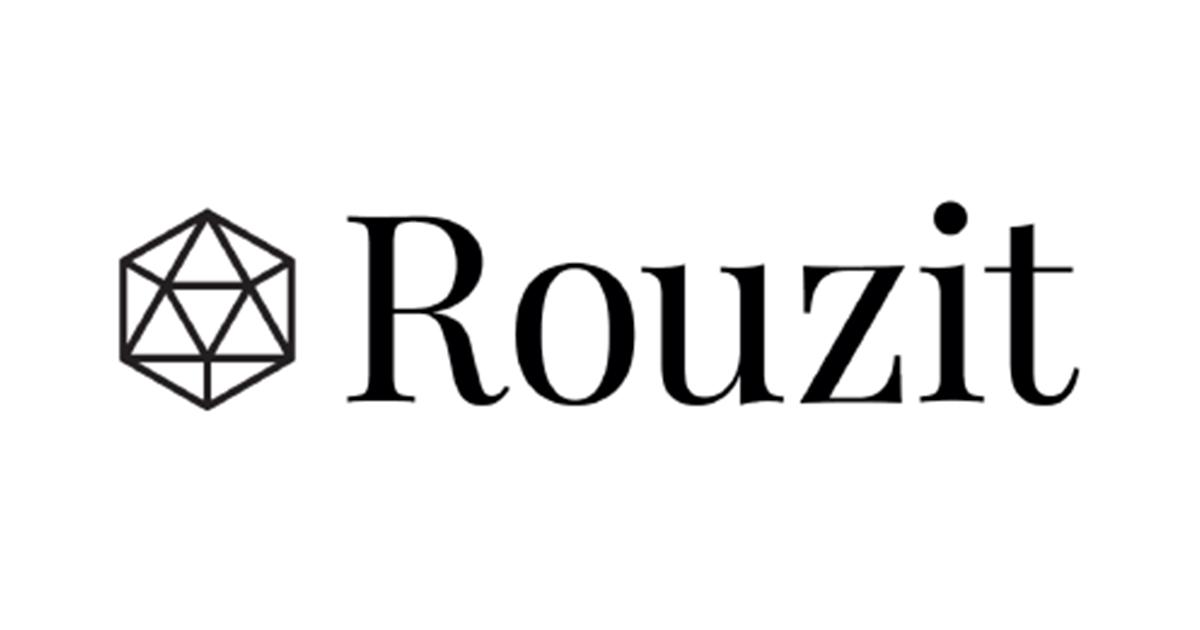 zlavove-rouzit-sk