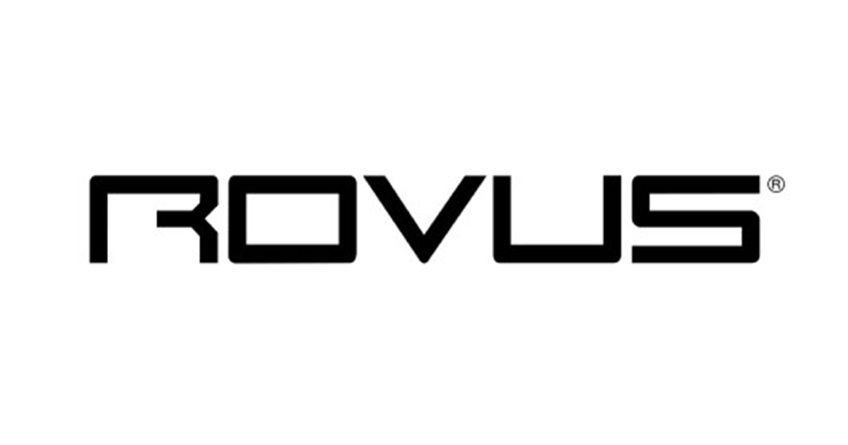 zlavove-rovus-sk