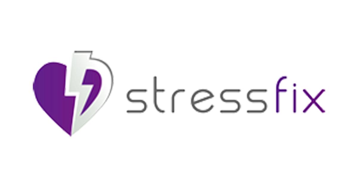 zlavove-stressfix-sk