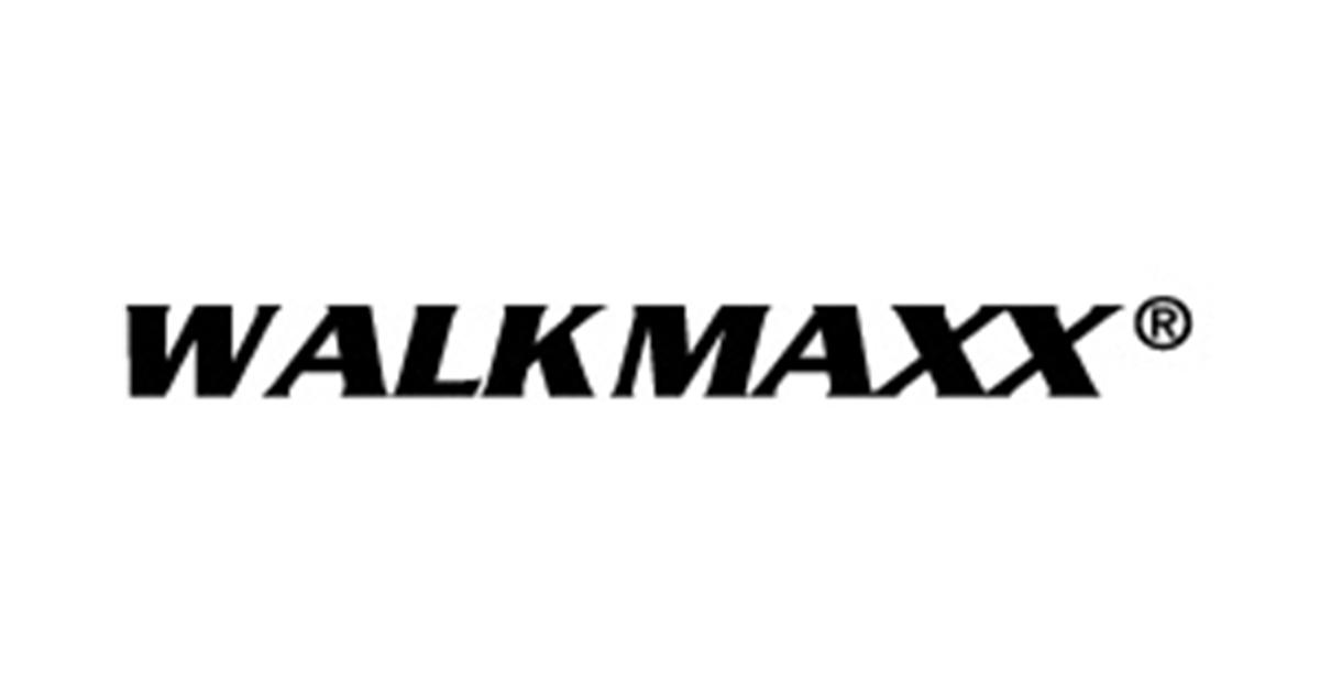 zlavove-walkmaxx-sk