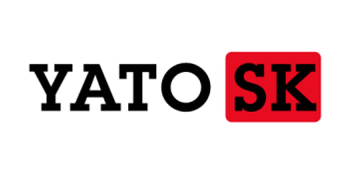 zlavove-yatonaradie-sk